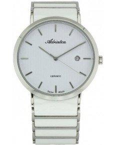 Мужские часы ADRIATICA ADR 1255.C113Q