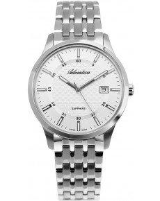 Мужские часы ADRIATICA ADR 1256.5113Q