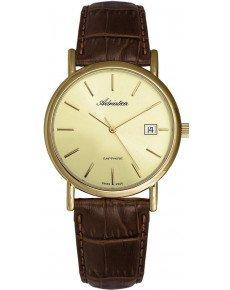 Мужские часы ADRIATICA ADR 1259.1211Q