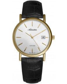 Мужские часы ADRIATICA ADR 1259.1213Q