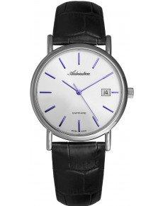 Мужские часы ADRIATICA ADR 1259.52B3Q