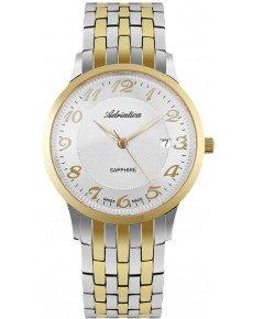 Мужские часы ADRIATICA ADR 1268.2123Q