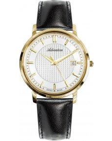 Мужские часы ADRIATICA ADR 1277.1213Q