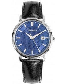 Мужские часы ADRIATICA ADR 1277.5215Q