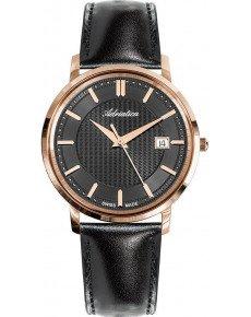 Мужские часы ADRIATICA ADR 1277.9214Q