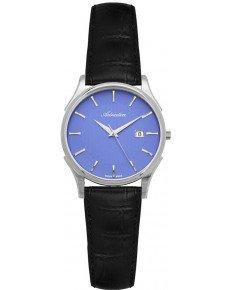 Женские часы ADRIATICA ADR 3146.5215Q