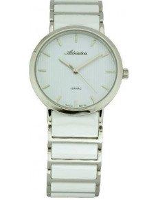 Женские часы ADRIATICA ADR 3155.C113Q