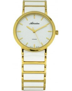 Женские часы ADRIATICA ADR 3155.D113Q