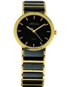 Женские часы ADRIATICA ADR 3155.F114Q