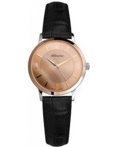 Женские часы ADRIATICA ADR 3173.925RQ