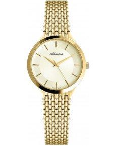 Женские часы ADRIATICA ADR 3176.1111Q