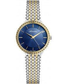 Женские часы ADRIATICA ADR 3176.2115QZ
