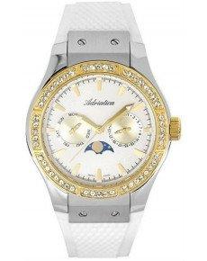 Женские часы ADRIATICA ADR 3209.2253QFZ