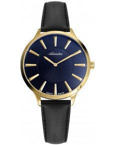 Женские часы ADRIATICA ADR 3211.1215Q