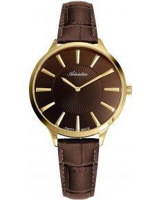 Женские часы ADRIATICA ADR 3211.121GQ