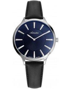 Женские часы ADRIATICA ADR 3211.5215Q