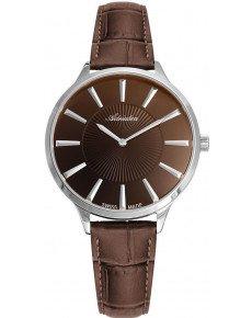Женские часы ADRIATICA ADR 3211.521GQ