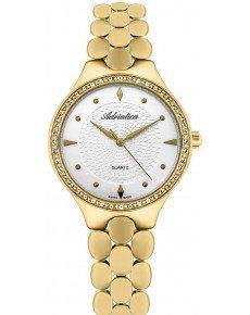 Женские часы ADRIATICA ADR 3401.1193QZ