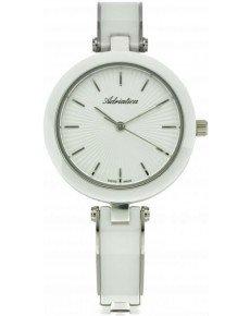 Женские часы ADRIATICA ADR 3411.C113Q
