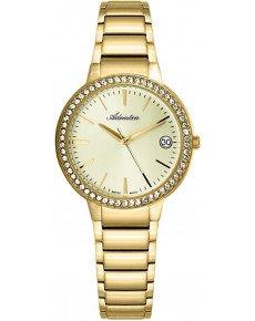 Женские часы ADRIATICA ADR 3415.1111QZ