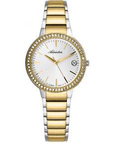 Женские часы ADRIATICA ADR 3415.2113QZ