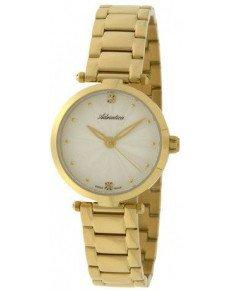Женские часы ADRIATICA ADR 3423.1143Q