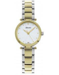 Женские часы ADRIATICA ADR 3423.2143Q