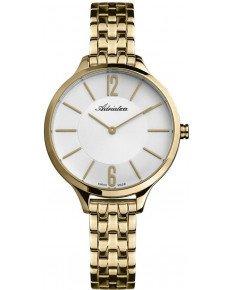 Женские часы ADRIATICA ADR 3433.1173Q