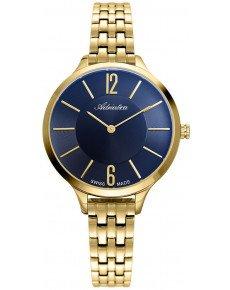 Женские часы ADRIATICA ADR 3433.1175Q