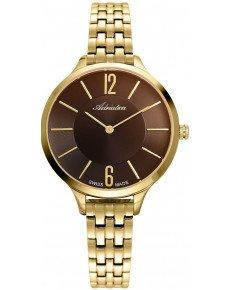 Женские часы ADRIATICA ADR 3433.117GQ