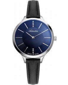 Женские часы ADRIATICA ADR 3433.5215Q