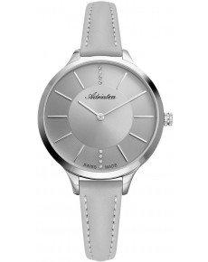 Женские часы ADRIATICA ADR 3433.5217Q