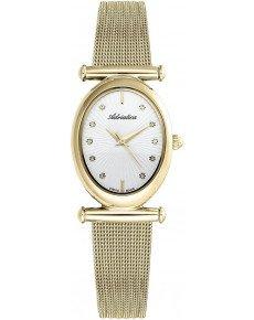 Женские часы ADRIATICA ADR 3453.1193Q