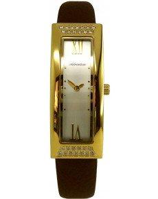 Женские часы ADRIATICA ADR 3504.1283QZ