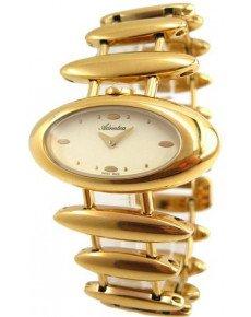 Женские часы ADRIATICA ADR 3511.1111Q