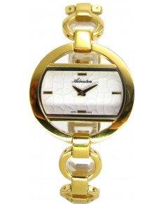 Женские часы ADRIATICA ADR 3520.1113Q