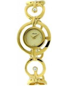Женские часы ADRIATICA ADR 3521.1141QZ