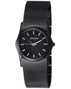 Женские часы ADRIATICA ADR 3548.B114Q