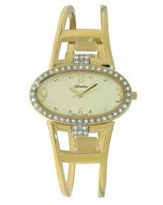 Женские часы ADRIATICA ADR 3558.1173QZ