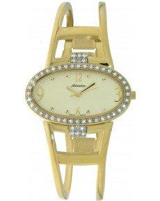 Женские часы ADRIATICA ADR 3558.1171QZ