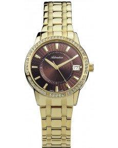 Женские часы ADRIATICA ADR 3602.111GQZ