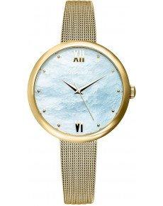 Женские часы ADRIATICA ADR 3632.118BQ