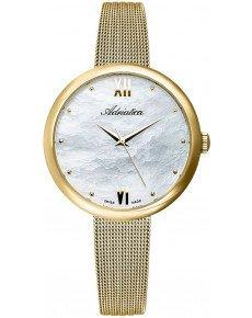 Женские часы ADRIATICA ADR 3632.118FQ