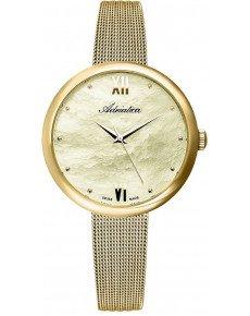Женские часы ADRIATICA ADR 3632.118SQ