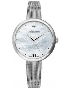 Женские часы ADRIATICA ADR 3632.518FQ