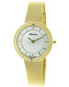 Женские часы ADRIATICA ADR 3645.1113QZ