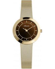 Женские часы ADRIATICA ADR 3645.111GQ