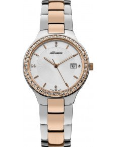 Женские часы ADRIATICA ADR 3694.R113QZ