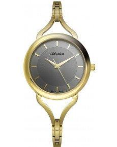 Женские часы ADRIATICA ADR 3796.1117Q