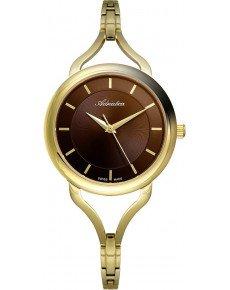 Женские часы ADRIATICA ADR 3796.111GQ